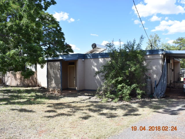 10 Eldorado Crescent, Tennant Creek, NT 0860