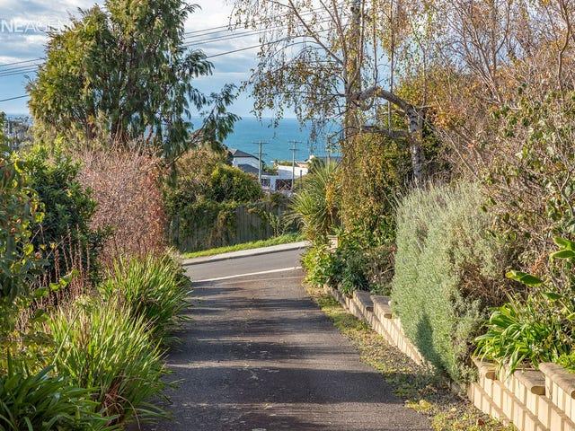 8 Tracey Street, Park Grove, Tas 7320