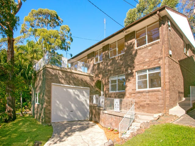 29 Kokoda Crescent, Beacon Hill, NSW 2100