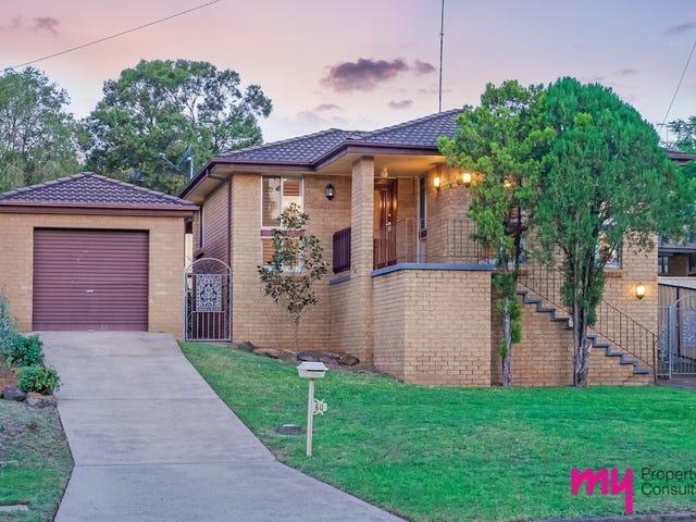 60 McCrae Drive, Camden South, NSW 2570