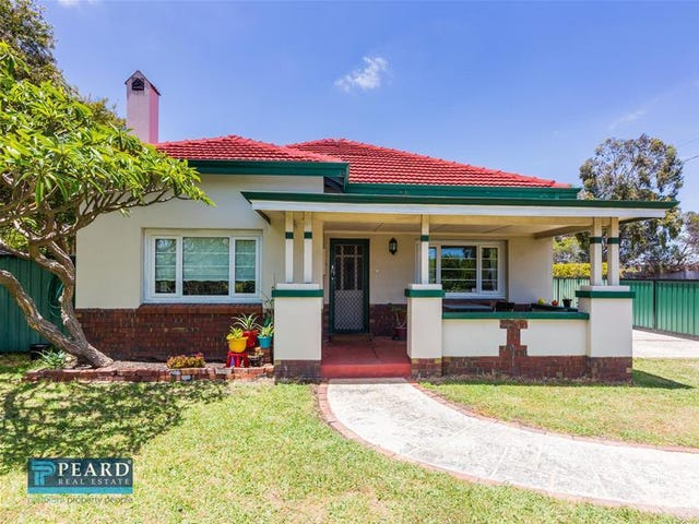50c Kidman Avenue, South Guildford, WA 6055