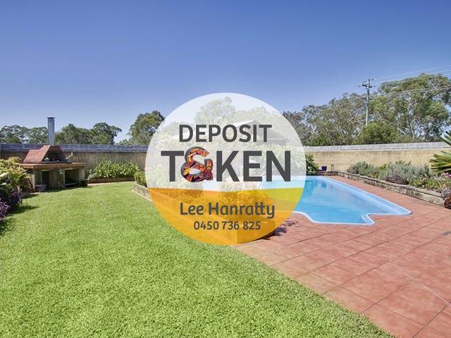135 Devlin Road, Castlereagh, NSW 2749