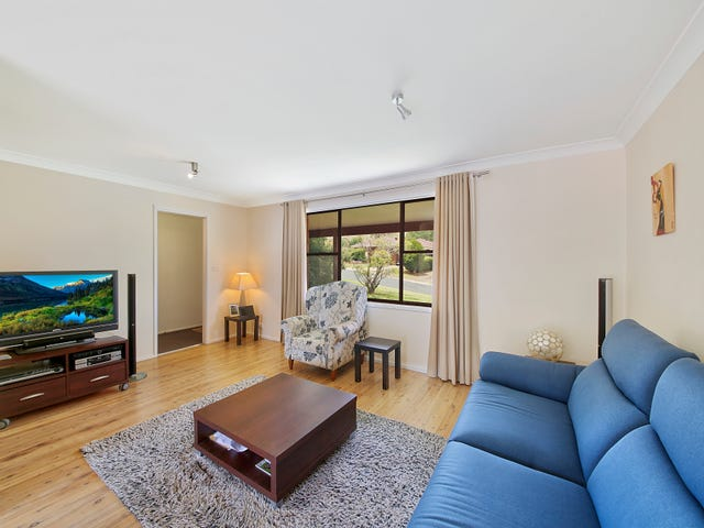 4 RAMSAY STREET, Picton, NSW 2571