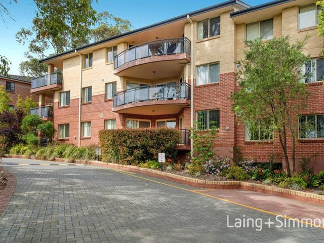 111/298-312 Pennant Hills Road, Pennant Hills, NSW 2120