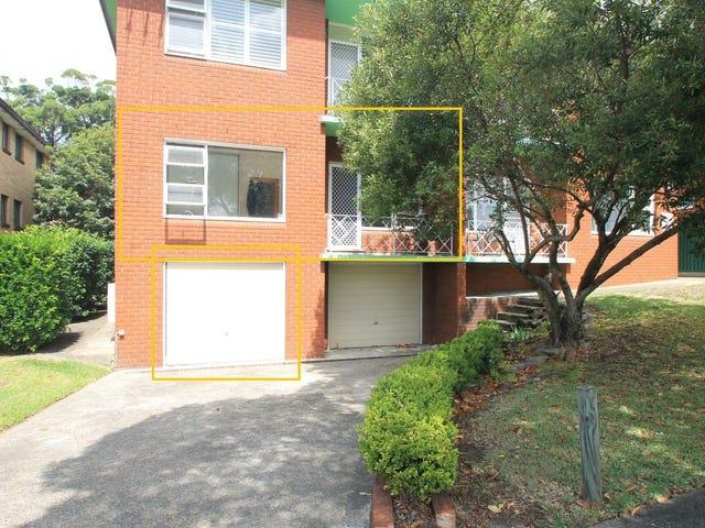 4/5 Gladstone St, Bexley, NSW 2207