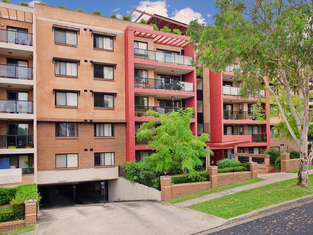 9/8-14 Oxford Street, Blacktown, NSW 2148