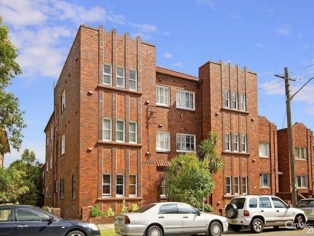 4/139 Bronte Road, Waverley, NSW 2024
