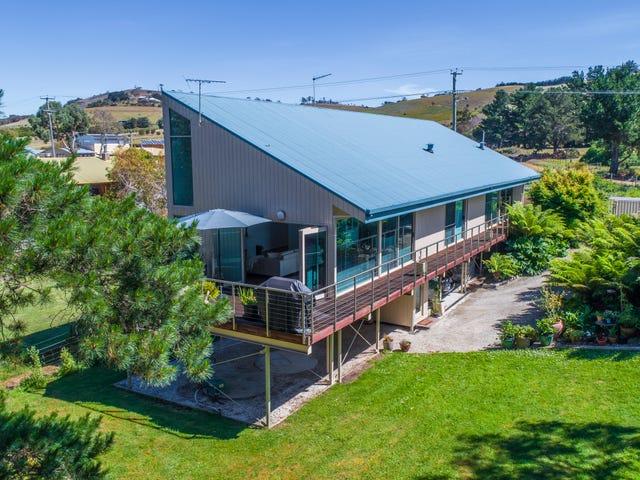 429 Clifton Beach Road, Clifton Beach, Tas 7020