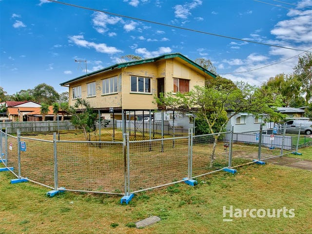 71 Queenstown Avenue, Boondall, Qld 4034