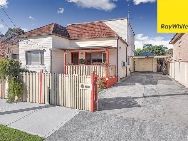 110 Platform Street, Lidcombe, NSW 2141