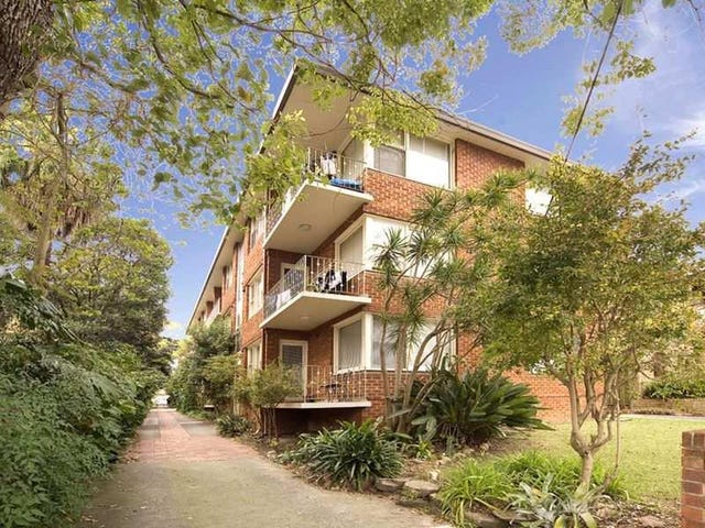 12/49 Alt Street, Ashfield, NSW 2131