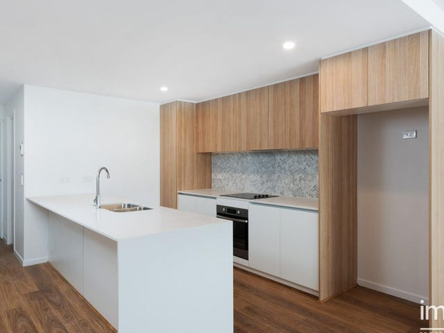 202/38 Andrew Street, Cannon Hill, Qld 4170