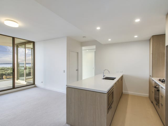 207/5 Foreshore Boulevard, Woolooware, NSW 2230