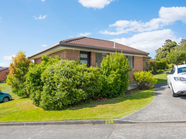 398 Argyle Drive, Kingston, Tas 7050