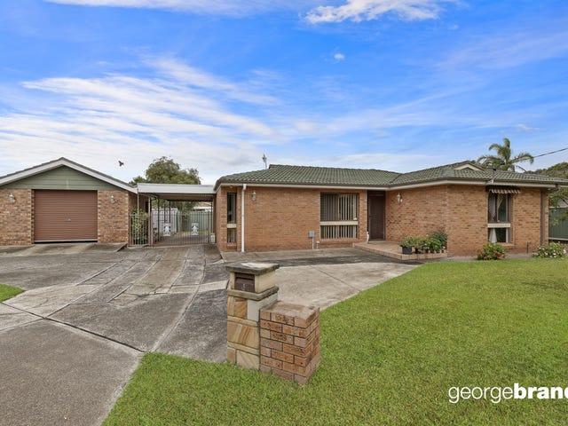 87 Brooke Avenue, Killarney Vale, NSW 2261
