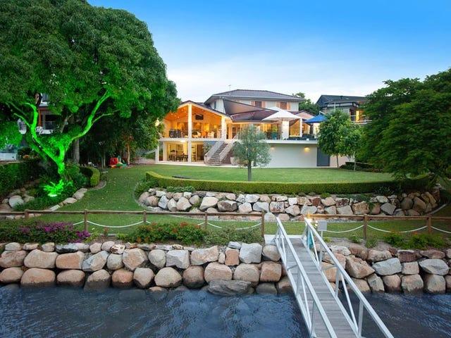 405 Brisbane Corso, Yeronga, Qld 4104