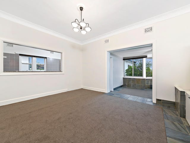 3/55 Captain Pipers Road, Vaucluse, NSW 2030