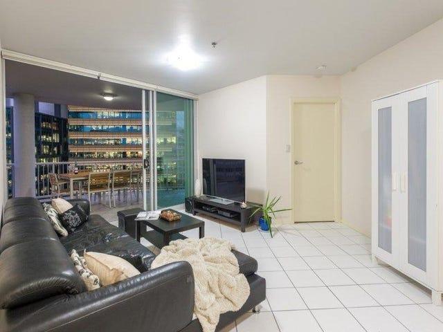 1602/30 Tank Street, Brisbane City, Qld 4000