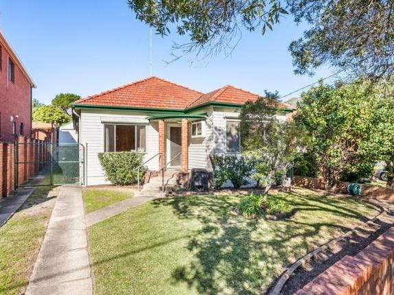 106 Page Street, Pagewood, NSW 2035