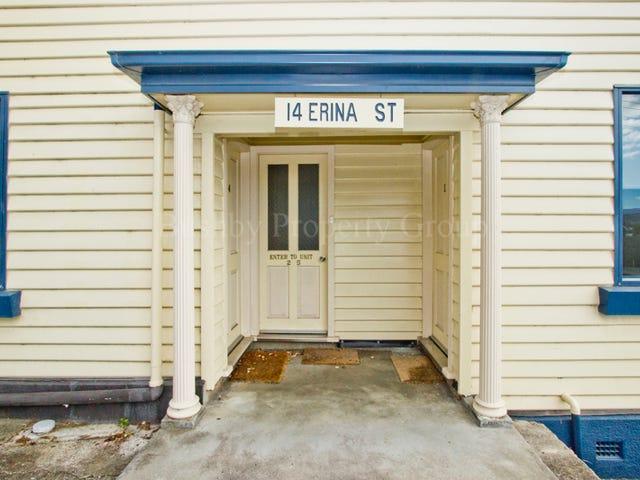 1/14 Erina Street, East Launceston, Tas 7250