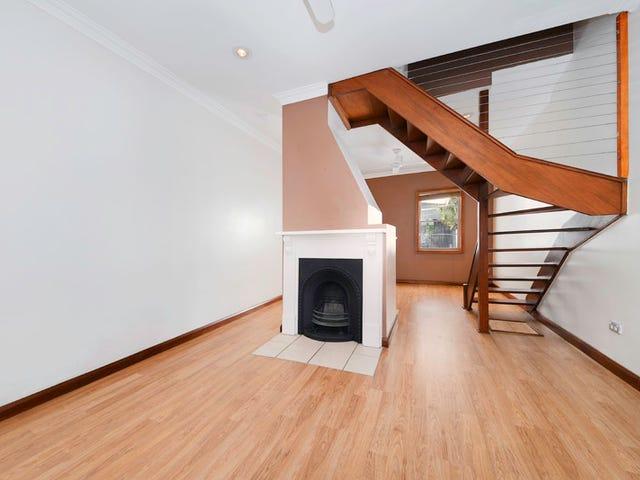 27 College Street, Balmain, NSW 2041