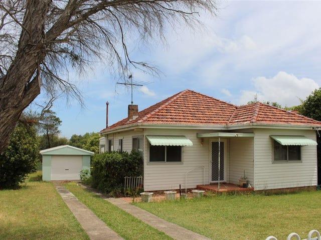 91 Thomas Street, Parramatta, NSW 2150