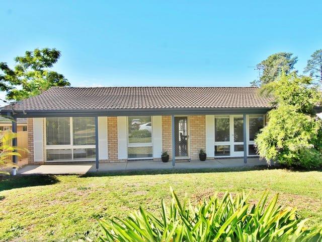11 Blue Hills Road, Hazelbrook, NSW 2779