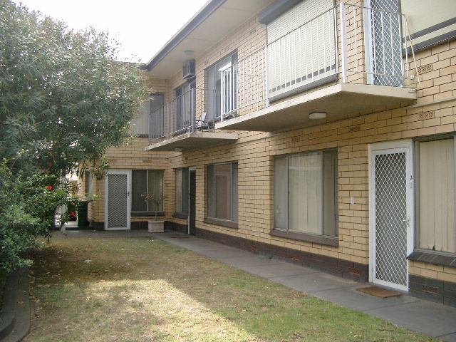 5/94-98 Tynte Street, North Adelaide, SA 5006