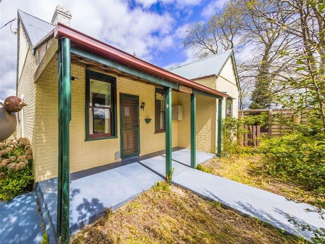46 East Maurice Road, Ringarooma, Tas 7263