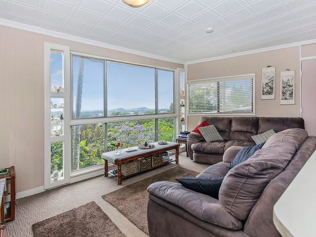 102 Peninsula Drive, Bilambil Heights, NSW 2486