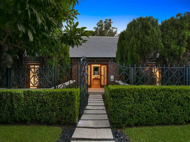 65 Chelmsford Avenue, East Lindfield, NSW 2070