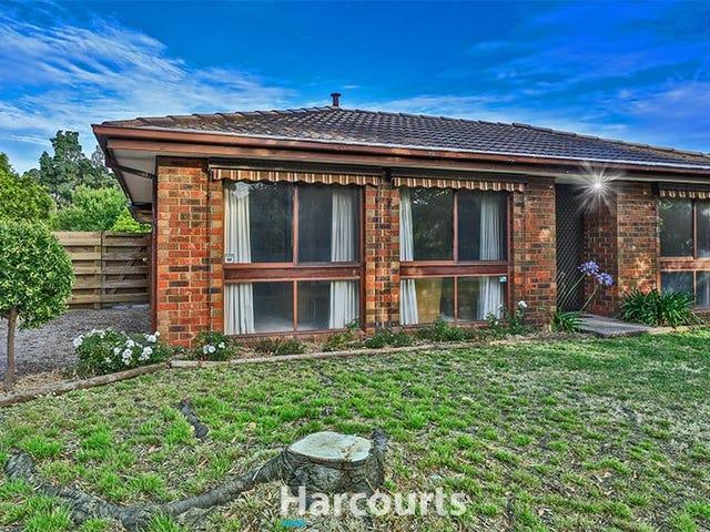 11 Diane Close, Pakenham, Vic 3810