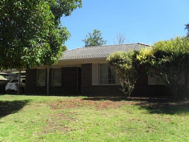 65 Heysen Drive, Sheidow Park, SA 5158