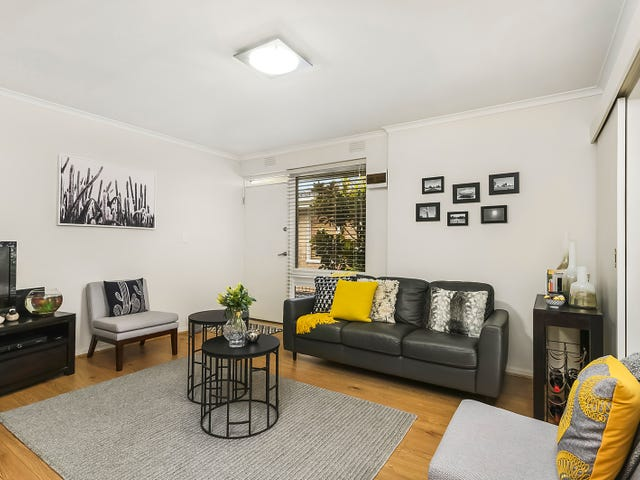 4/45 Balmoral Avenue, Strathmore, Vic 3041