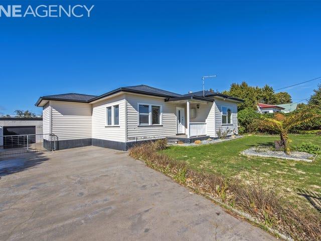 109 Forbes Street, Devonport, Tas 7310