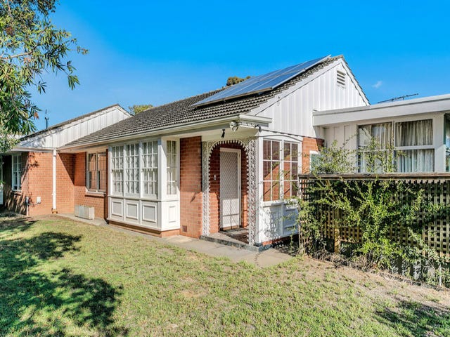 14 Jeffery Court, Vale Park, SA 5081