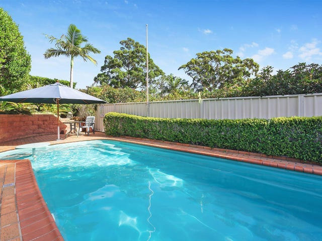 10 Woodfield Road, Kincumber, NSW 2251