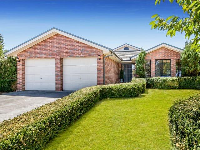 34 Isabella Way, Bowral, NSW 2576