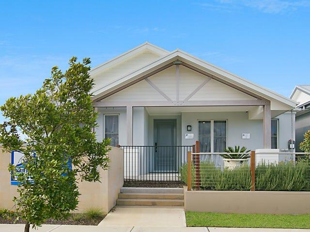 27 Gollan Avenue, North Rothbury, NSW 2335