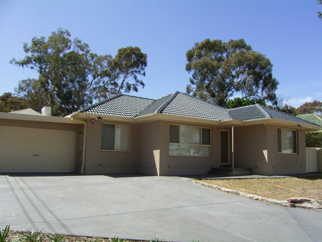 9 Maryvale Road, Athelstone, SA 5076