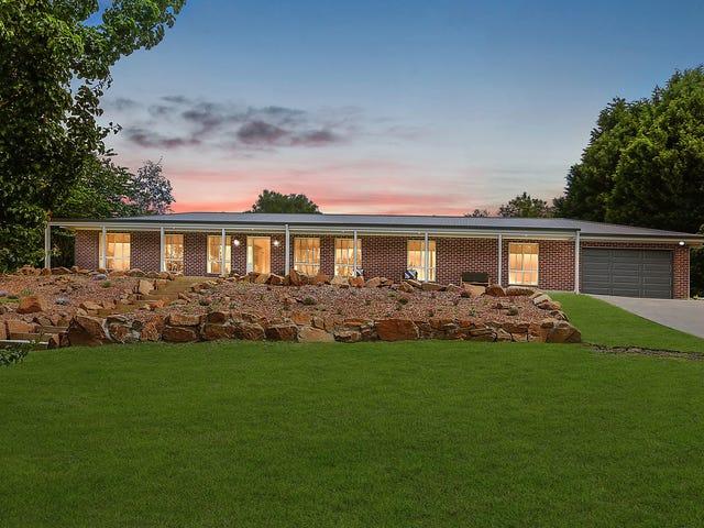 32A Narellan Road, Moss Vale, NSW 2577