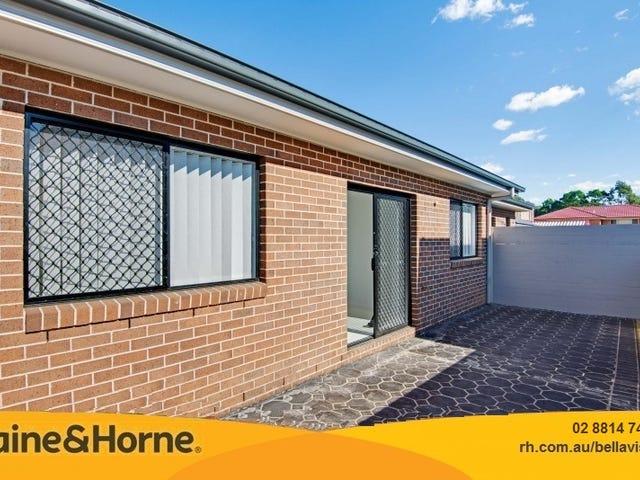 6A Pardalote Street, Glenwood, NSW 2768