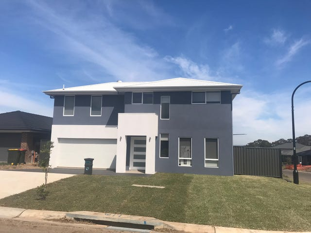 10  Piccadilly St, Riverstone, NSW 2765