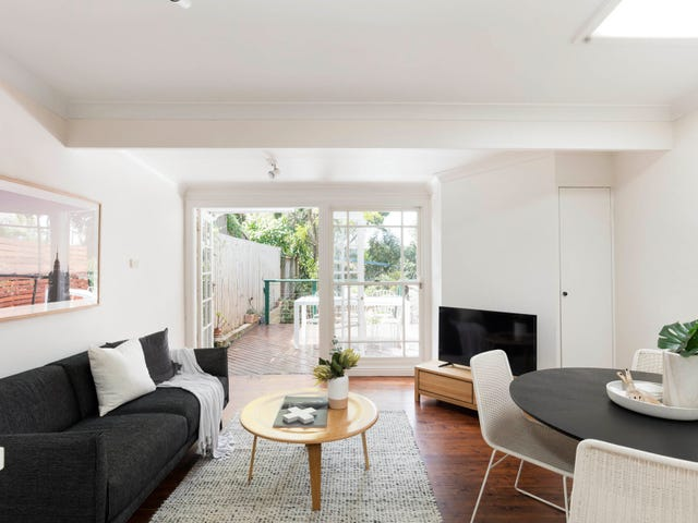 9 Queens Place, Balmain, NSW 2041