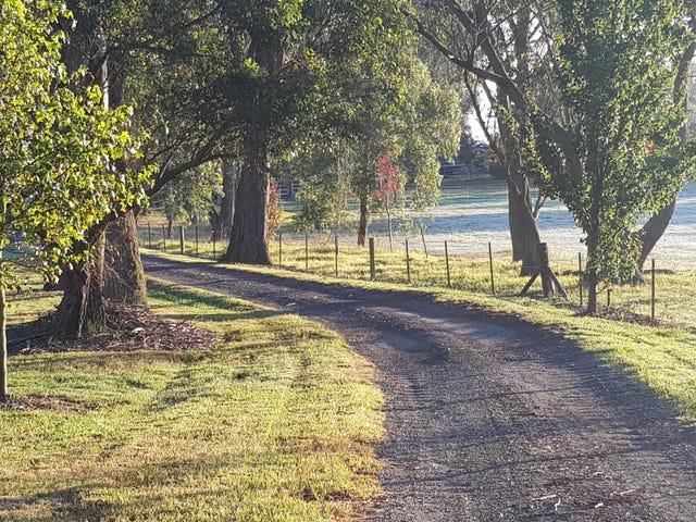 70 Woodlands Road, Woodlands, NSW 2575