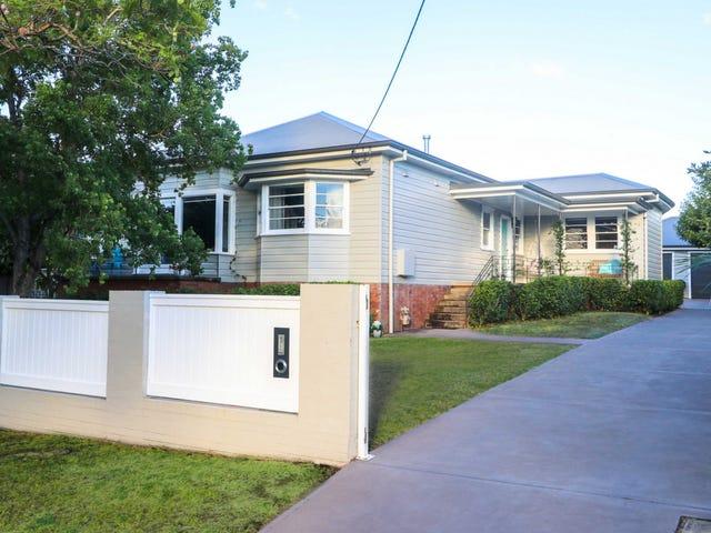 28 Regent Street, Cessnock, NSW 2325