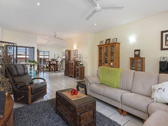 5/6 Stoddart Drive, Bayview, NT 0820