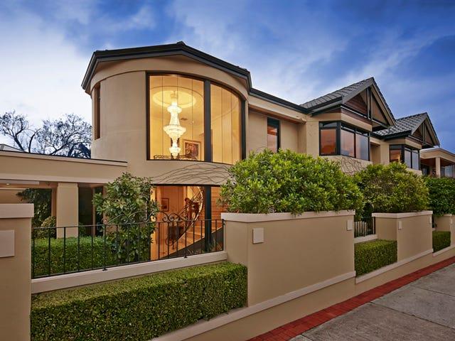 32 Garden Street, South Perth, WA 6151