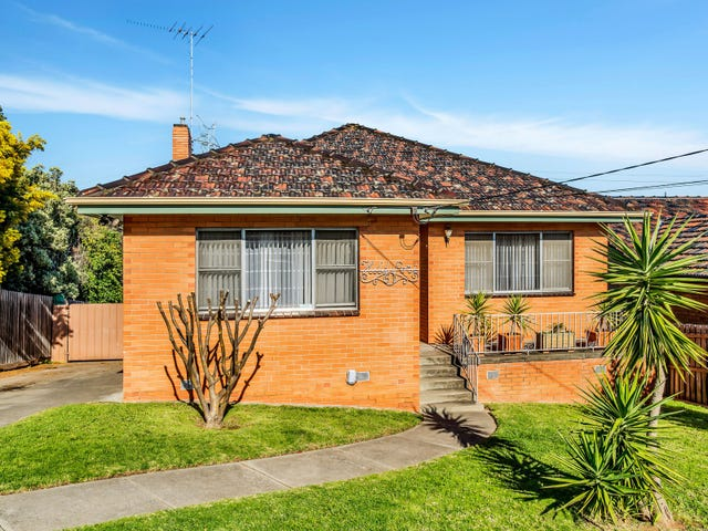 51 Clydebank Road, Essendon West, Vic 3040