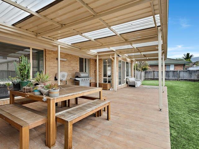 30 Jenail Place, Horsley, NSW 2530